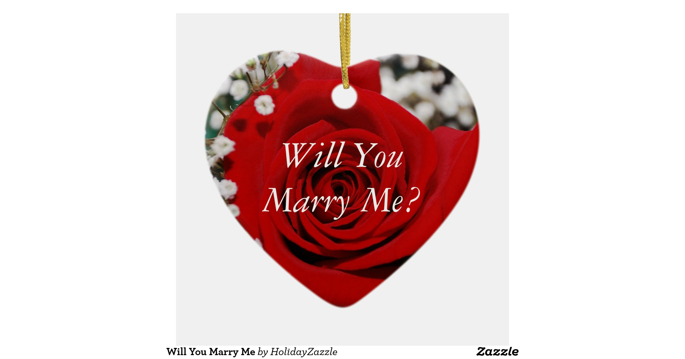 marry me on christmas cast