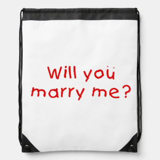 Will you marry me ? Mug Button Bags Keychain Watch Backpack