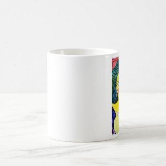willa nach 001 coffee mug