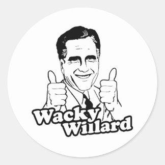 Willard.png raro
