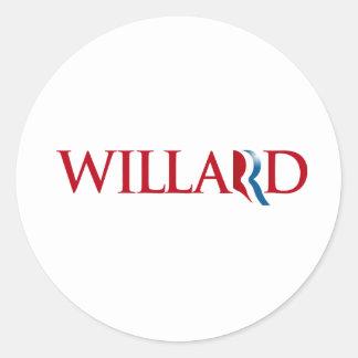 WILLARD ROMNEY.png