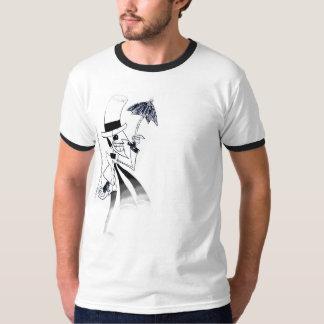Willard Shirt