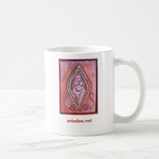Willendorferin - cup mugs