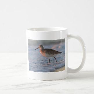 Willet Mugs