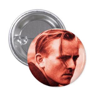 Willi Graf button