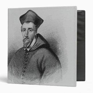 William Allen  from 'Lodge's British Binder