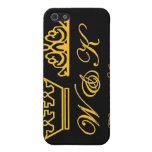 William and Kate Royal Wedding Covers For iPhone 5