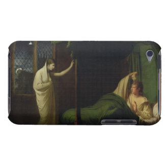 William and Margaret from the 'Reliques of Ancient Case-Mate iPod Touch Case