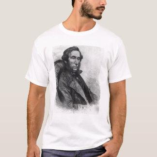 William Balfour Baikie T-Shirt