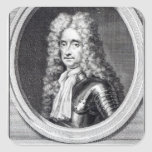 William Bentinck, 1st Earl of Portland Stickers