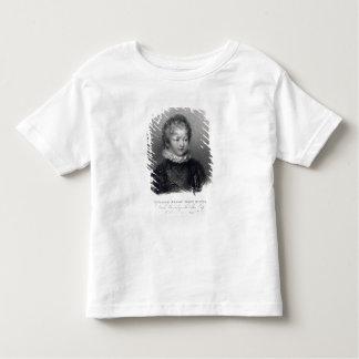 William Betty, 1805 T-shirt