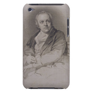 William Blake (1757-1827) engraved by Luigi Schiav iPod Case-Mate Case