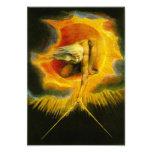 William Blake Ancient of Days Print Photo Print