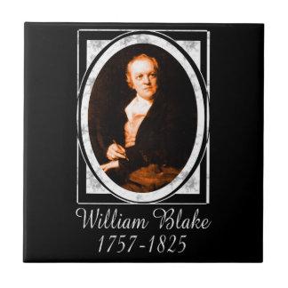 William Blake Ceramic Tiles