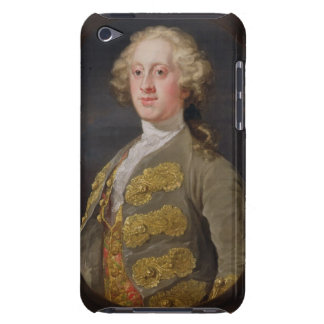 William Cavendish, Marquess of Hartington, Later 4 Barely There iPod Covers
