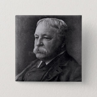William D. Howells  from Literature Button