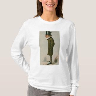William Ewart Gladstone T-Shirt