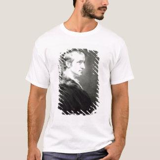 William Godwin  1802 T-Shirt
