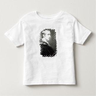 William Godwin  1802 Toddler T-shirt