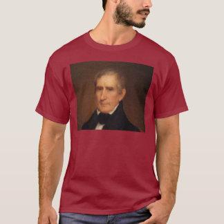 William Henry Harrison 9 T-Shirt