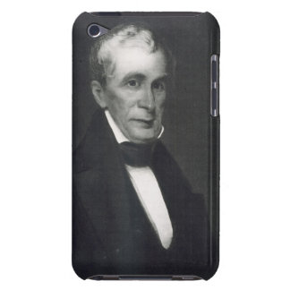 William Henry Harrison, 9th President of the Unite Barely There iPod Cover