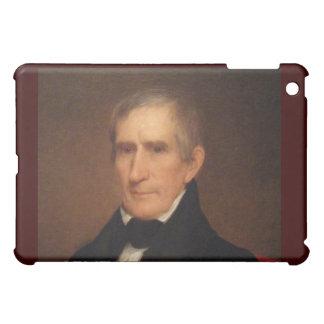 William Henry Harrison Case For The iPad Mini