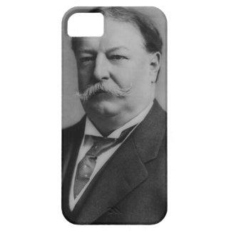 William Howard Taft iPhone SE/5/5s Case