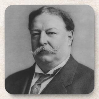 William Howard Taft Posavaso