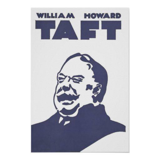 william howard taft the reluctant president essay Were william howard taft's shifting views on the proper roles and supply of lawyers really just manifestations of crass professional self-interest did president taft talk trash about lawyers in congress to get a leg up on policy competitors without regard to the collateral effects of america's.