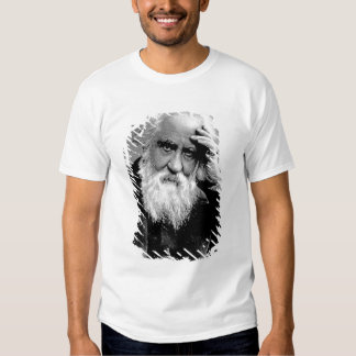 William Huggins, 1910 T-shirt