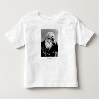 William Huggins, 1910 Toddler T-shirt