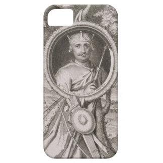 William II 'Rufus' (c.1056-1100) King of England f iPhone SE/5/5s Case