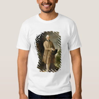 William Johnstone-Pulteney, Later 5th Baronet, c.1 T Shirt