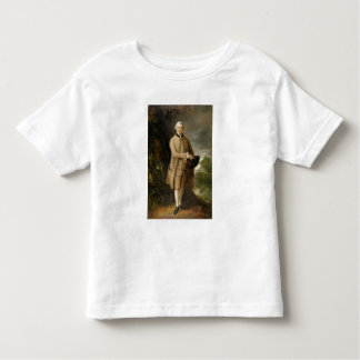 William Johnstone-Pulteney, Later 5th Baronet, c.1 Tee Shirt