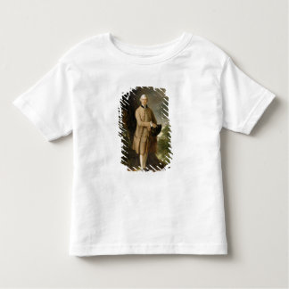 William Johnstone-Pulteney, Later 5th Baronet, c.1 Toddler T-shirt