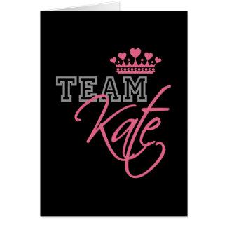 William & Kate Royal Wedding Greeting Cards