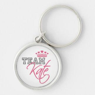 William & Kate Royal Wedding Keychains