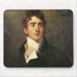 William Lamb, 2nd Viscount Melbourne Mouse Pads