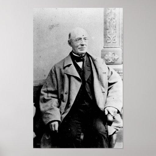 William Lloyd Garrison Posters