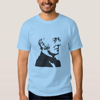 William Lloyd Garrison Tee Shirt