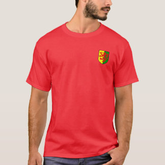William Marshal Effigy Shirt