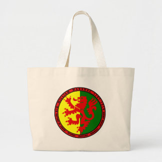 William Marshal Product Canvas Bags