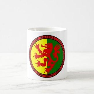 William Marshal Product Mugs