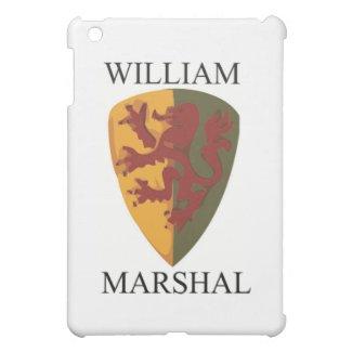 William Marshal Products iPad Mini Case
