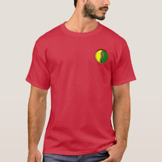 William Marshal Store.com Shirt