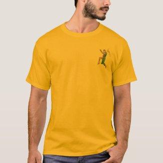 William Marshal - The greatest knight shirt shirt