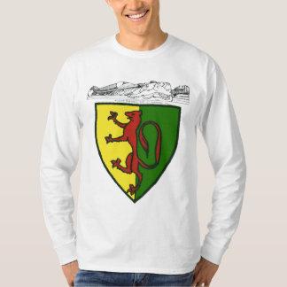 William Marshall T-Shirt