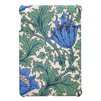 "William Morris ""Anemone"" Case For The iPad Mini"