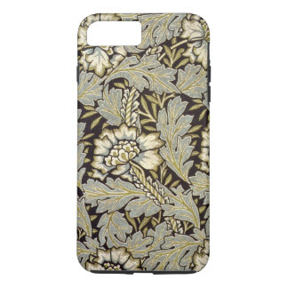 William Morris Anemone iPhone 7 Plus Case