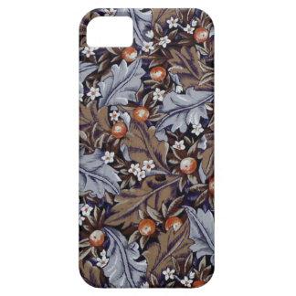 William Morris Angeli Landante iPhone SE/5/5s Case